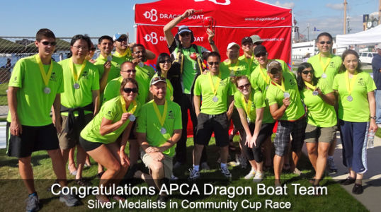Splash-2012-dragon-boat-team-community-cup