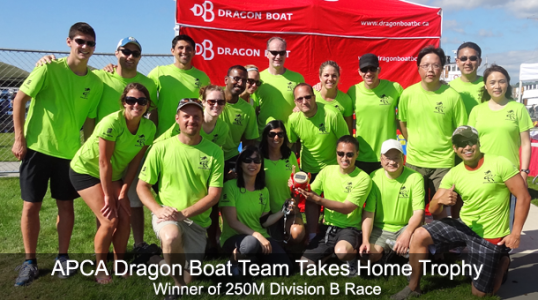 Splash-2012-dragon-boat-team-division-b-winner