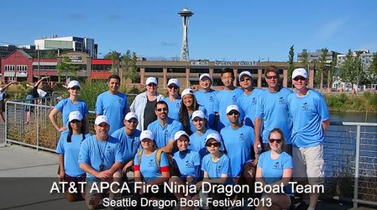Splash-2013-dragon-boat-fire-ninja-team