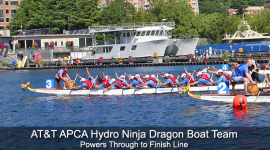 Splash-2013-dragon-boat-hydro-ninja-finish-line