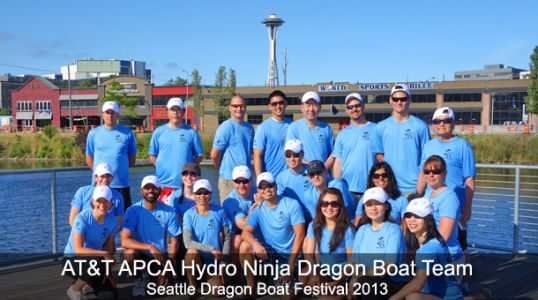 Splash-2013-dragon-boat-hydro-ninja-team