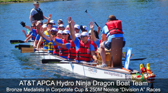 Splash-2013-dragon-boat-hydro-ninja-wave
