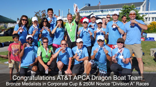 Splash-2013-dragon-boat-team-bronze