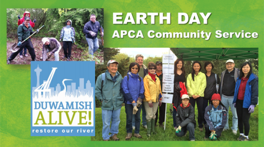 Splash-2014-earth-day-duwamish-alive-community-service