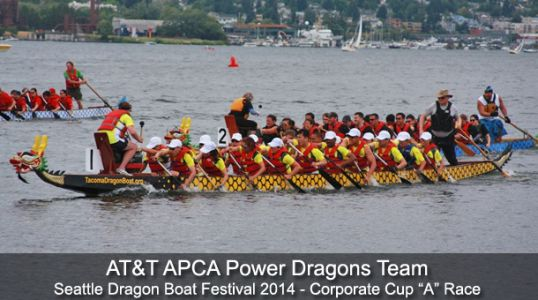 Splash-2014-power-dragons-corporate-race