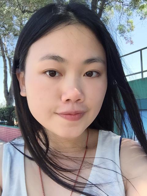 Yanling Lei