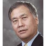 William Matsumura
