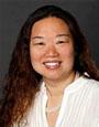Sylvia Tong