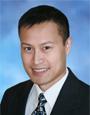 Brandon Duong