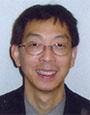 Ronald Tsang