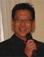 Thomas Yoo