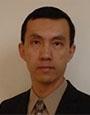 Yakun Gao