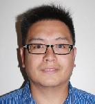 Victor Pang