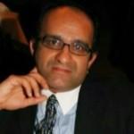 Kazim Reza
