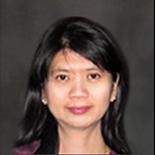 Beryl Wong