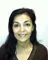 Susan Souzanchi