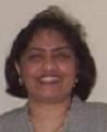 Vasantha Shashi